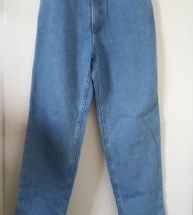 Poker Jeans farmernadrág, 178/38-as