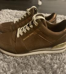 Michael Kors cipő 37-es