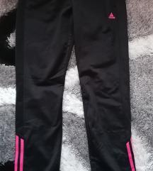 Női Adidas melegítő nadrág