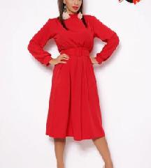 My77 Olasz ruha eladó