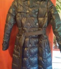 Gas női kabát