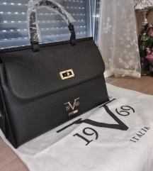 Versace Táska