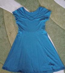 Orsay ruha 42