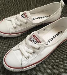Converse 35 cipő