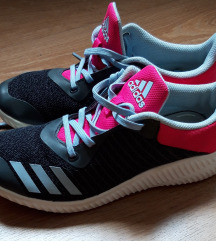Adidas Adidas gyerek : 33,5