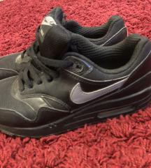 Air max cipő