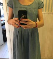 orsay farmer ruha