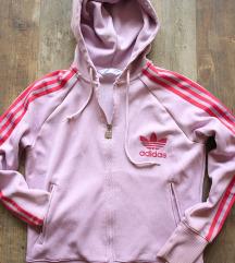 ' Adidas Originals ' női track top felső