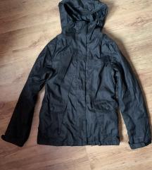 Pulp kabát M/L