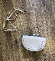Chloe szerű táska