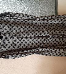 Uj H&M ruha 36
