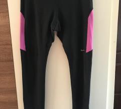 Nike Dri-fit nadrág