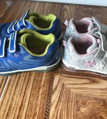 Geox gyerekcipők fiú27, lány22