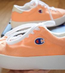 Champion cipő