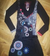 Eredeti Desigual ruha