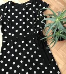 Marks & Spencer nyári, elegáns ruha (42)