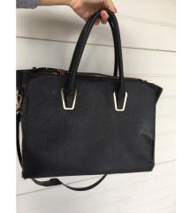 H&M táska 🌸