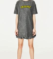 Zara dress M méret
