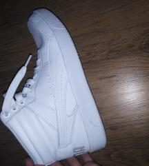 Apollo terem cipő, Tata gardrobcsere.hu