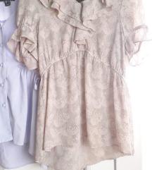 Tavaszi pasztel ruhák 700ft