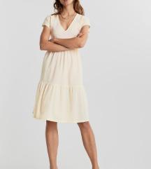 Gina Tricot ruha