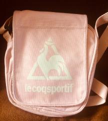 Le Coq Sportif táska