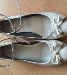 Deichmanos 31-es csinos cipő