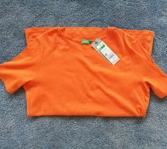 Benetton póló