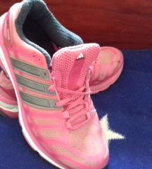 Adidas sport cipő 38,5