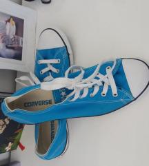 Converse 40,5