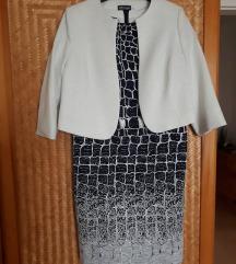 Martha May olasz ruha