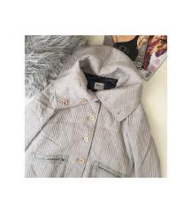 ARMANI vintage kabát