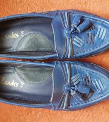Szaladgálós cipő 37-es