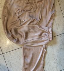 Vadiúj nude Orsay trouser, nadrág
