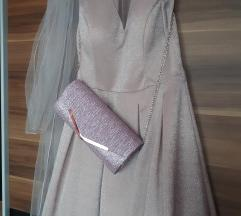 Új ruha