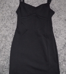 Alakformáló ruha, tunika
