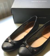 Tommy Hilfiger balerina cipő