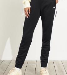 Hollister jogging, szabadidő nadrág