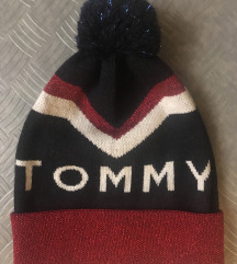 Tommy Hilfiger sapka