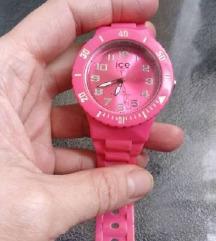 Ice Watch órák
