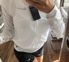 Nike széldzseki futó dzseki Xs új