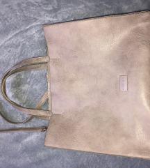 Nude táska