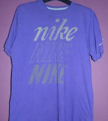 Nike Triple Logo Póló