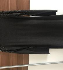 Calvin Klein pulcsiruha