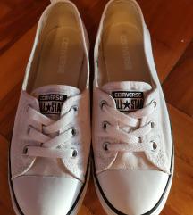 Eredeti Converse tornacipő OLCSÓBB LETT!