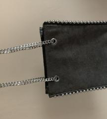 Zara láncos táska(LEGJOBB ÁR)