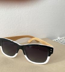 NOLAN napszemüveg