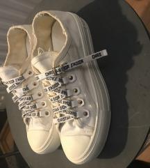 Dior cipő