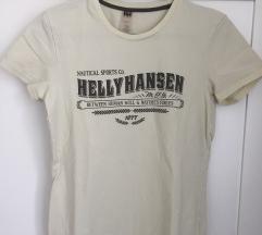 Helly Hansen póló M