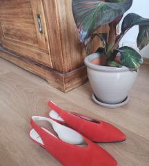 Vagabond cipő 38